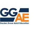 Garden Grove Adult Education